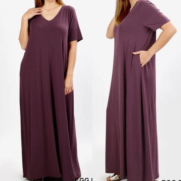 9367b0763 Zenana Outfitters Dresses | See New Listing | Poshmark
